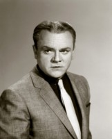 James Cagney picture G306101