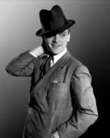 James Cagney picture G306102