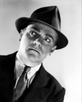 James Cagney picture G306104