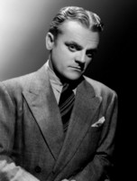 James Cagney picture G306105
