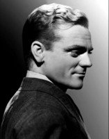 James Cagney picture G306106