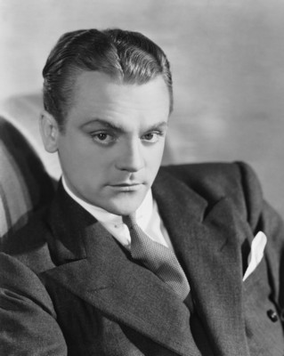 James Cagney poster G306108