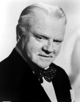 James Cagney picture G306109