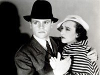 James Cagney picture G306114