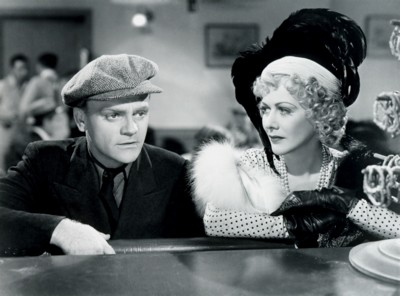 James Cagney poster G306124