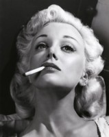 Jan Sterling picture G306270