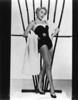 Jane Powell picture G306303