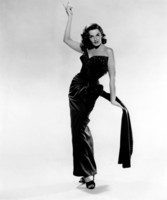Jane Russell picture G306325