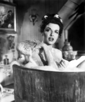 Jane Russell picture G306326