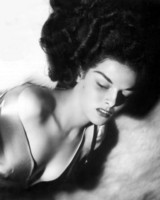 Jane Russell picture G306327