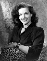 Jane Russell picture G306328