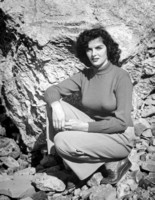 Jane Russell picture G306331