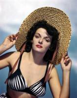 Jane Russell picture G306332