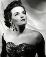 Jane Russell picture G306340