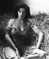 Jane Russell picture G306342