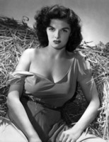Jane Russell picture G306343
