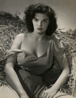 Jane Russell picture G306344