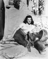 Jane Russell picture G306345