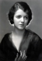 Janet Gaynor picture G306379