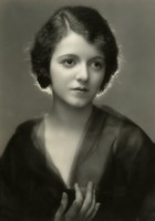 Janet Gaynor picture G306380