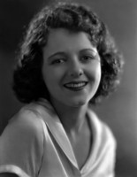 Janet Gaynor picture G306381
