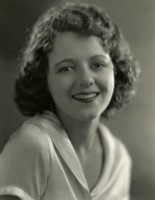 Janet Gaynor picture G306382