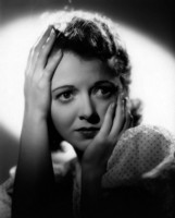 Janet Gaynor picture G306383