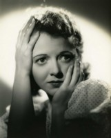 Janet Gaynor picture G306384