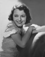Janet Gaynor picture G306385