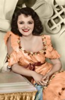 Janet Gaynor picture G306387