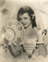 Janet Gaynor picture G306391