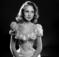 Janet Leigh picture G306431