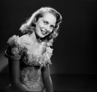 Janet Leigh picture G306432