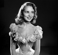 Janet Leigh picture G306433