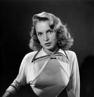 Janet Leigh picture G306435