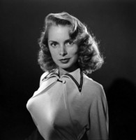 Janet Leigh picture G306436