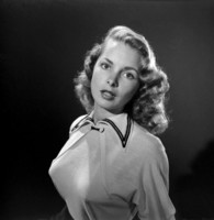 Janet Leigh picture G306437