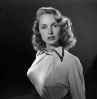 Janet Leigh picture G306438