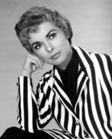 Janet Leigh picture G306440