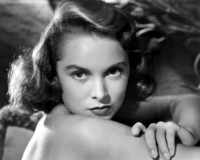 Janet Leigh picture G306441