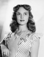 Janet Leigh picture G306442