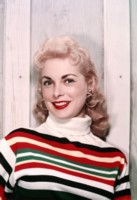 Janet Leigh picture G306444