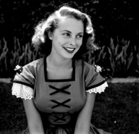 Janet Leigh picture G306446