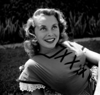 Janet Leigh picture G306448