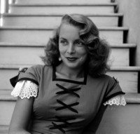 Janet Leigh picture G306449