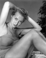 Janet Leigh picture G306451