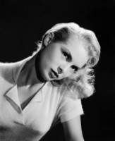 Janet Leigh picture G306452