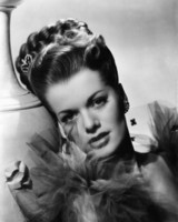Janis Paige picture G306453