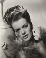 Janis Paige picture G306454