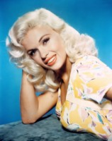 Jayne Mansfield picture G306460